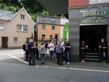 27.05.2018, 11:08 Uhr: Apollo Service-Kinos in Altena