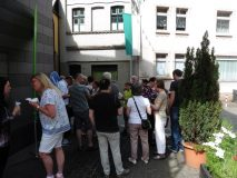 27.05.2018, 11:13 Uhr: Apollo Service-Kinos in Altena