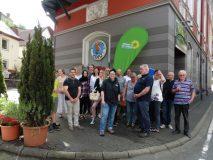 27.05.2018, 11:16 Uhr: Apollo Service-Kinos in Altena