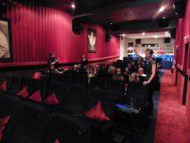 27.05.2018, 11:21 Uhr: Apollo Service-Kinos in Altena