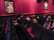 27.05.2018, 11:22 Uhr: Apollo Service-Kinos in Altena