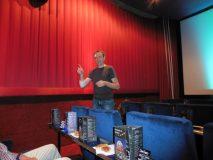 27.05.2018, 11:28 Uhr: Apollo Service-Kinos in Altena