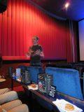 27.05.2018, 11:29 Uhr: Apollo Service-Kinos in Altena