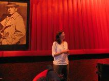 27.05.2018, 11:31 Uhr: Apollo Service-Kinos in Altena