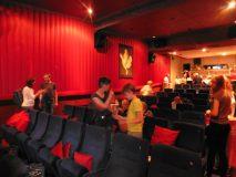 27.05.2018, 13:34 Uhr: Apollo Service-Kinos in Altena