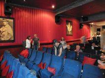 27.05.2018, 11:35 Uhr: Apollo Service-Kinos in Altena