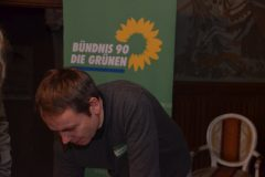 2020-01-25_120516_Bring_dich_ein-Isbruch