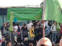 2019-09-20_102956_FfF-Luedenscheid-800px