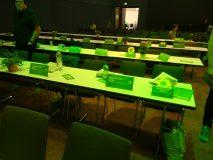 2018-06-15_173619_LDK_Troisdorf