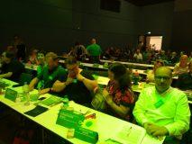 2018-06-15_180548_LDK_Troisdorf