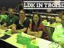 LDK 2018 - Troisdorf