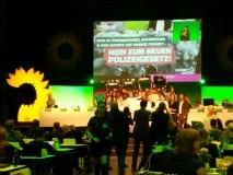 2018-06-15_203552_LDK_Troisdorf