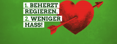 facebook-header-beherzt
