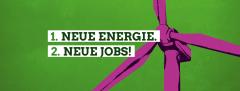 facebook-header-energie