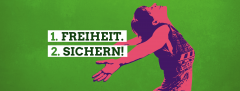 facebook-header-freiheit