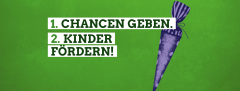 facebook-header-kinder
