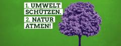 facebook-header-umwelt
