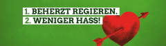 twitter-header-beherzt