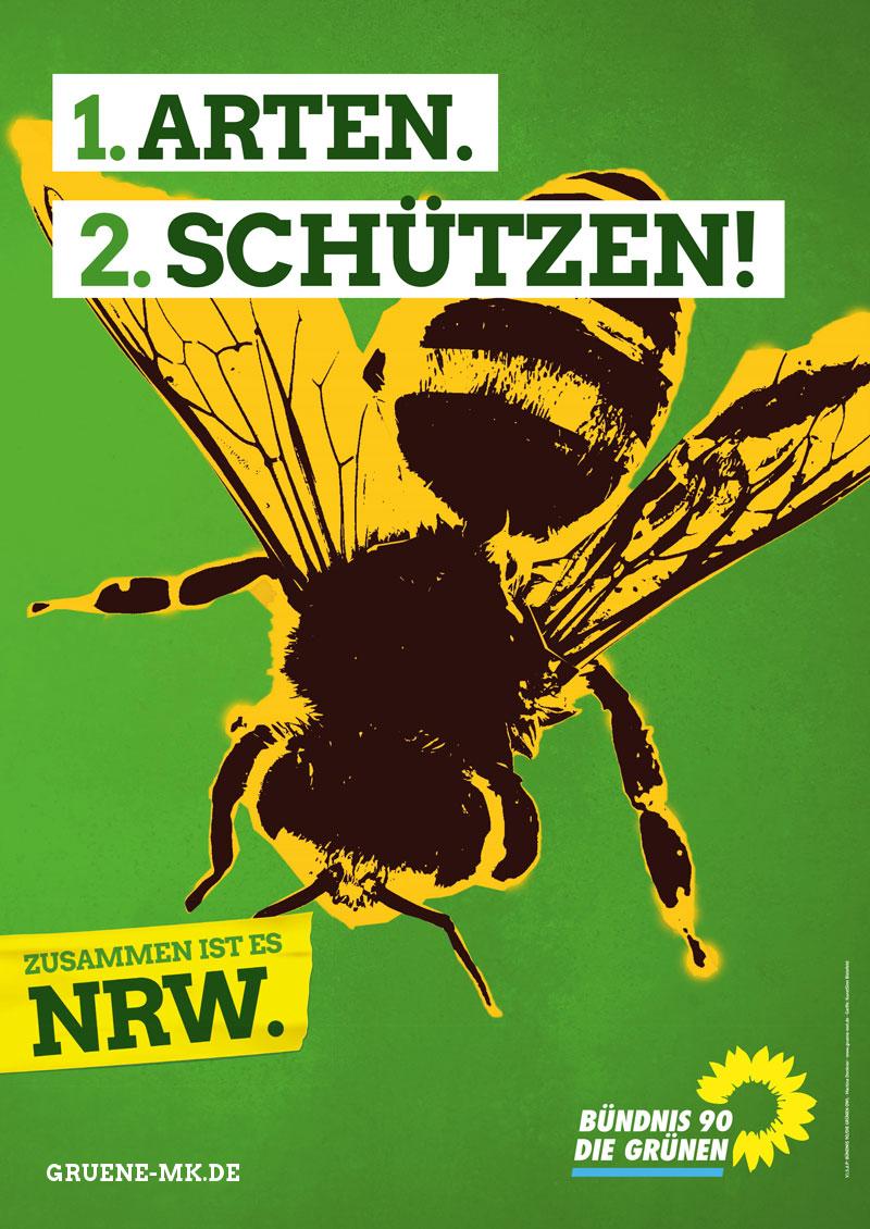 Plakat_Arten_Schuetzen
