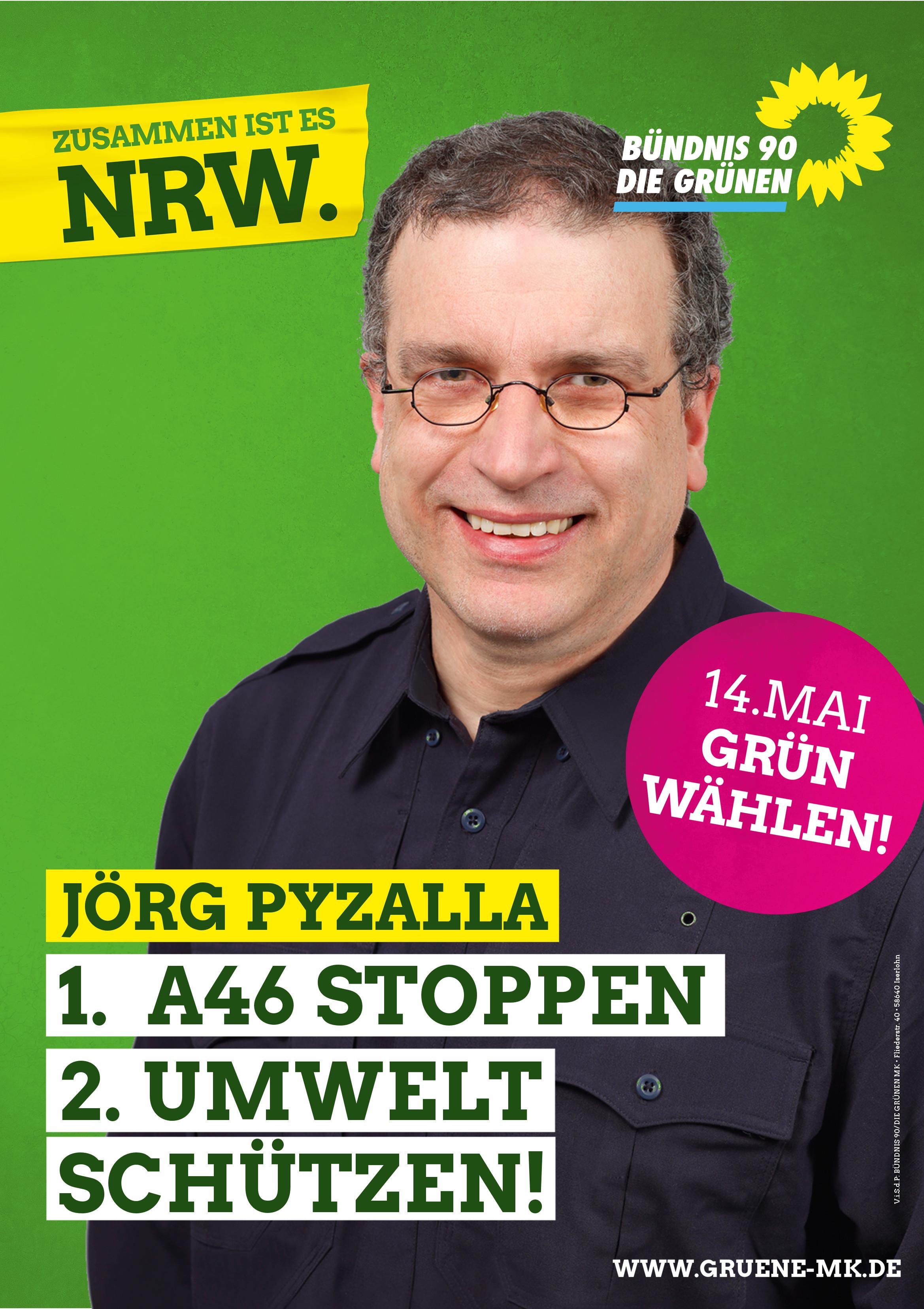Plakat_Joerg_Pyzalla