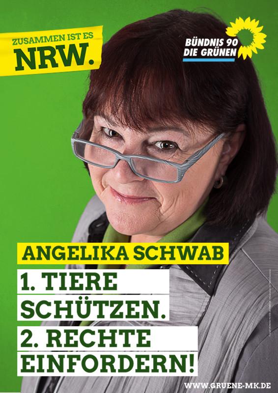Poster_Angelika_-Tiere_schuetzen-Rechte_einfordern