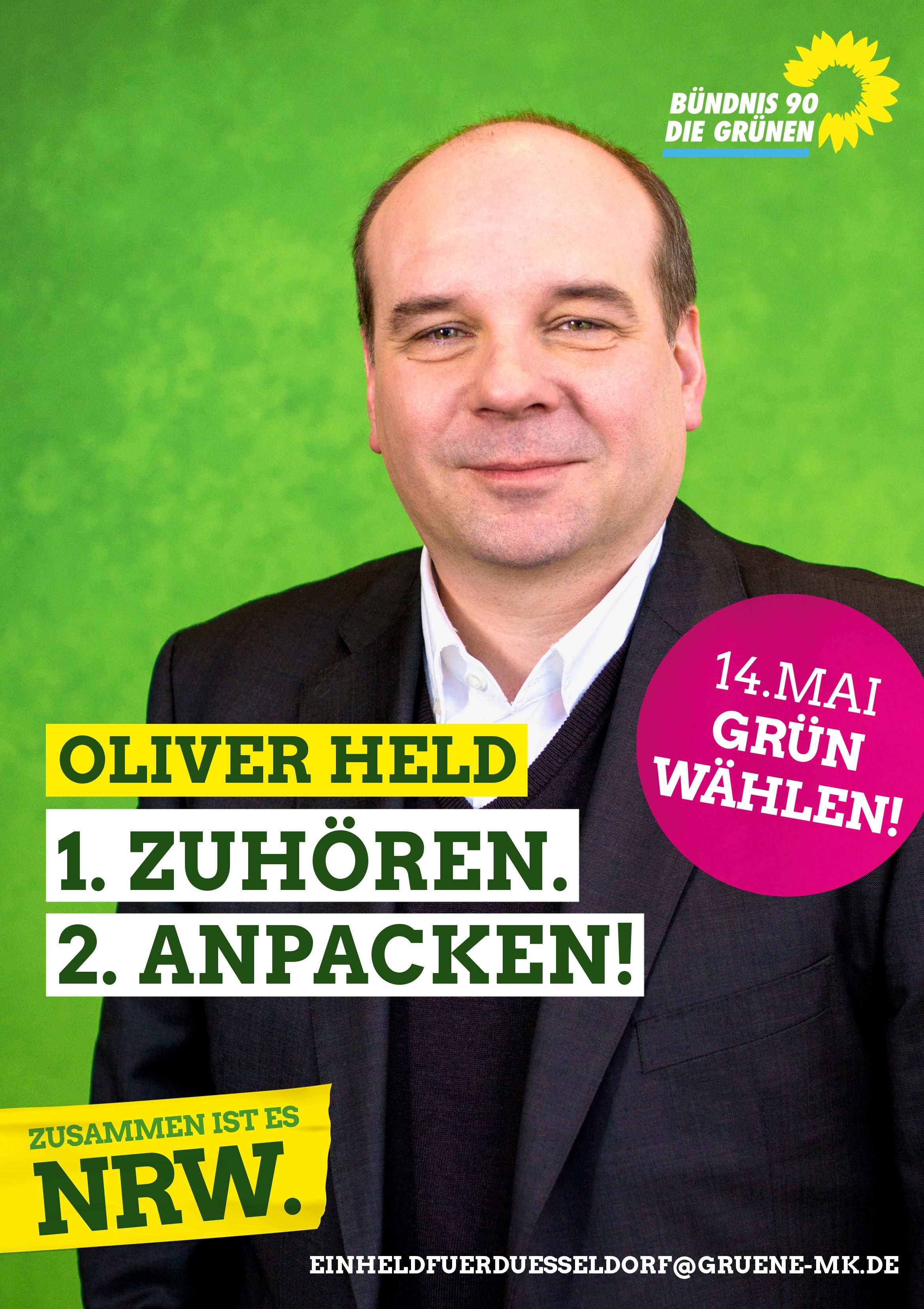 Poster_Oliver_3Zv