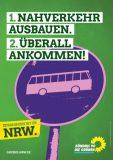 themplakat-Nahverkehr-400x566