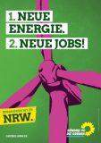 themplakat-Neue_Energie-Neue_Jobs-400x566
