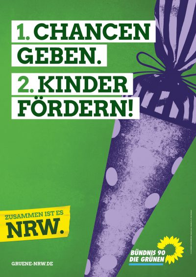 themplakat-Kinder_foerdern-400x566