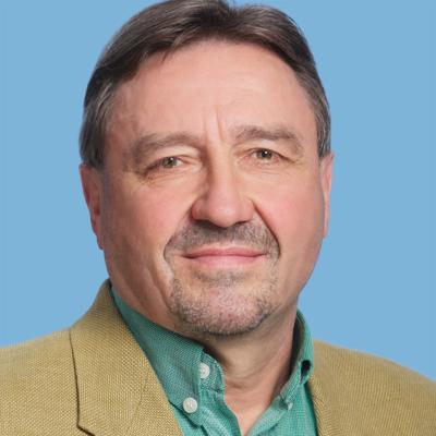 Hermann Reyher