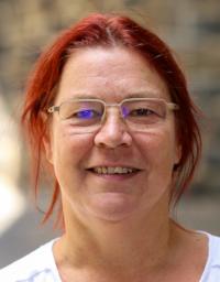 Marion Derer