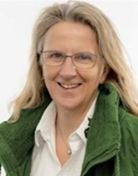 Anke Lohbeck-Hüttebreucker