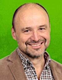 Jürgen Appelt