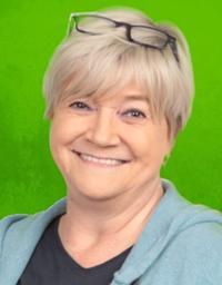 Ilona Bartocha