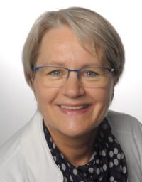 Astrid Kahlke