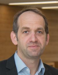 Holger Thamm