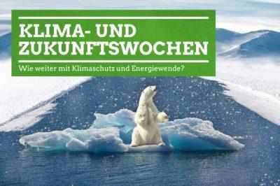 Wie weiter mit Klimaschutz und Energiewende? @ Bürgerforum des Rathauses Lüdenscheid | Lüdenscheid | Nordrhein-Westfalen | Deutschland