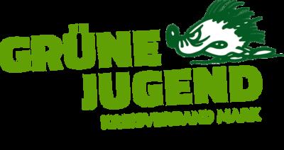 Gründungstreffen der GRÜNEN Jugend Mark @ Café zur Burg Altena | Altena | Nordrhein-Westfalen | Deutschland